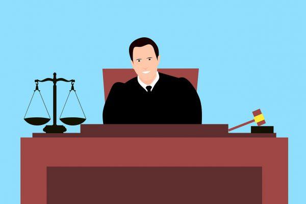 Wat doet een letselschade advocaat wanneer je die nodig hebt?